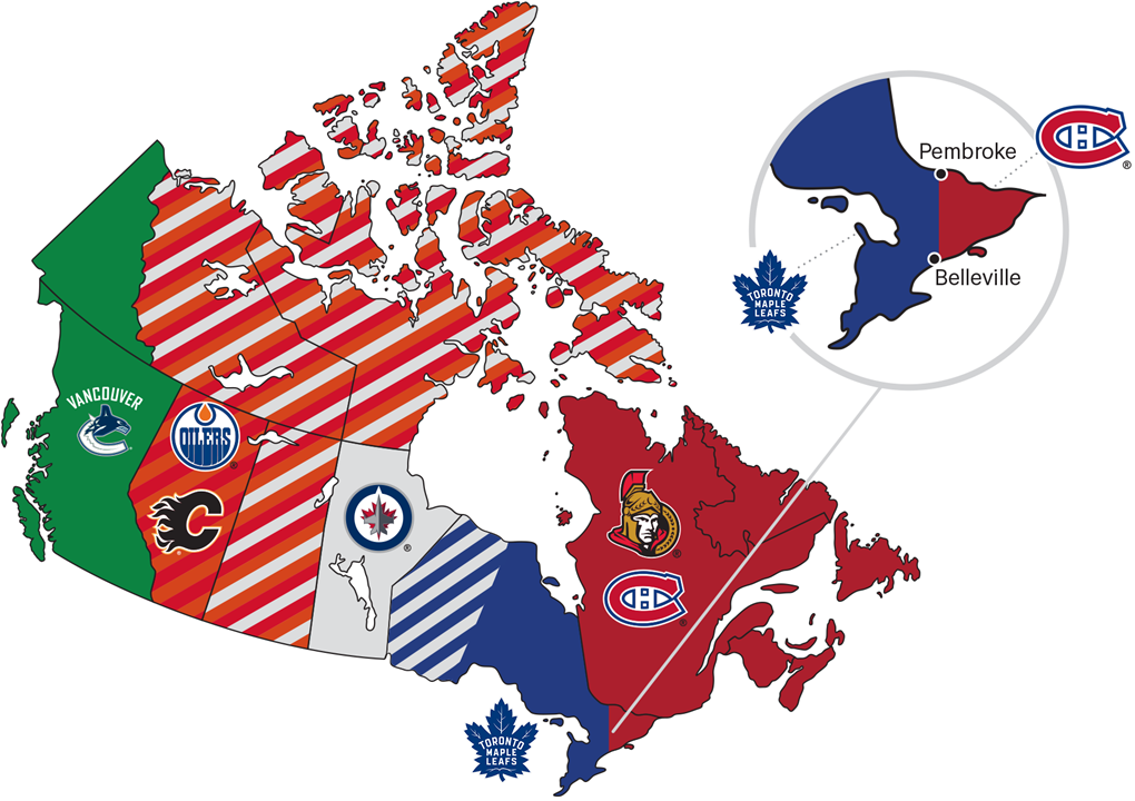 RCC_NHL_MAP_1800px-wide[3]