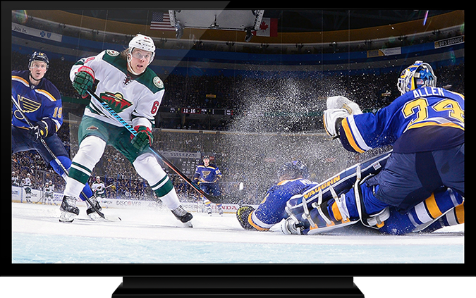 Enter Your Rogers Nhl Gamecentre Live Promotion Code
