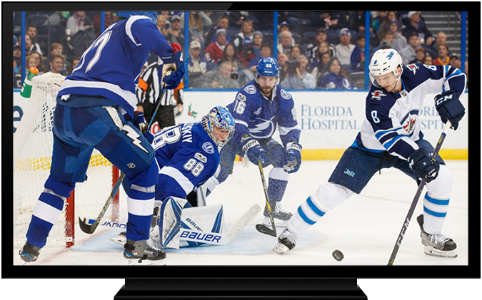 Stream Live Nhl Games On Rogers Nhl Live