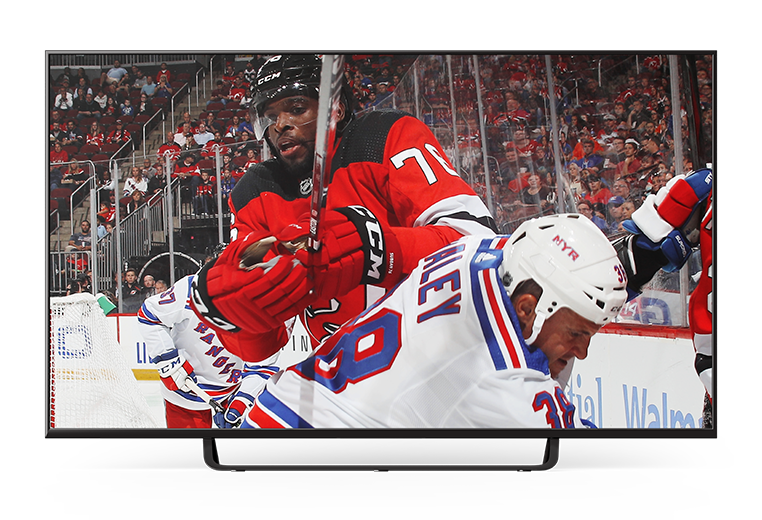 Stream Live Nhl Games On Nhl Live